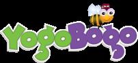YogoBogo