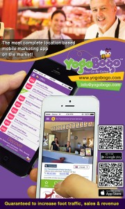 YogoBogo-Member-Announcement-Add