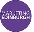 Marketing-Edinburgh