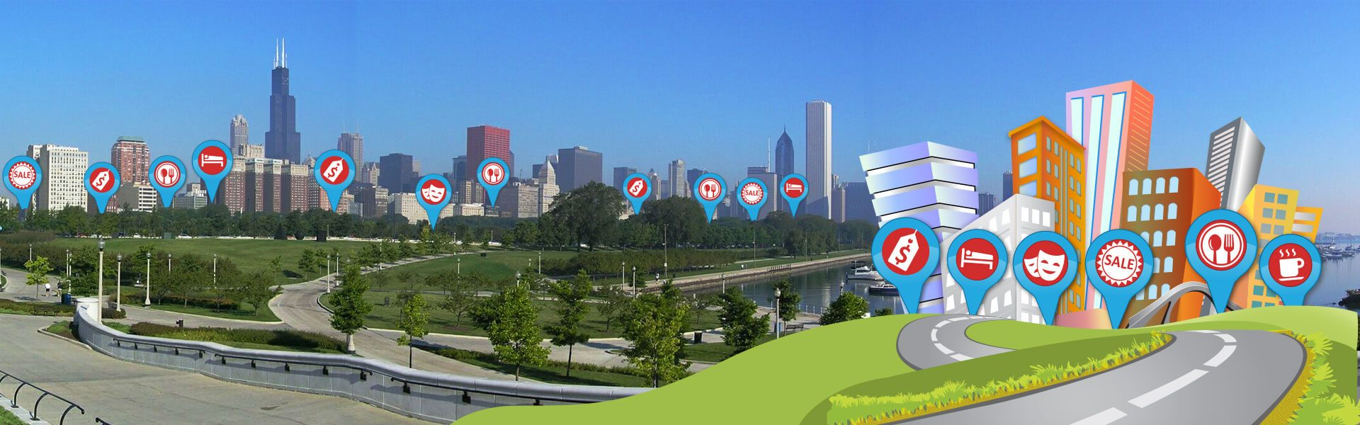 Banner-City-3G